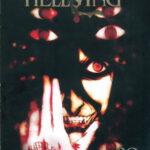 hellsing calendar cover