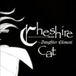 Hellsing Doujinshi Cheshire Cat