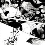Hellsing Doujinshi Ja Aundessen II 3