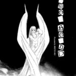 Hellsing Doujinshi Ja Aundessen II 2
