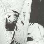 Hellsing Doujinshi Ja Aundessen 3