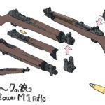 Оружие Хеллсинг