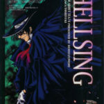 Hellsing Doujinshi How About Tea 3