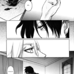 Hellsing Doujinshi Dear my Master